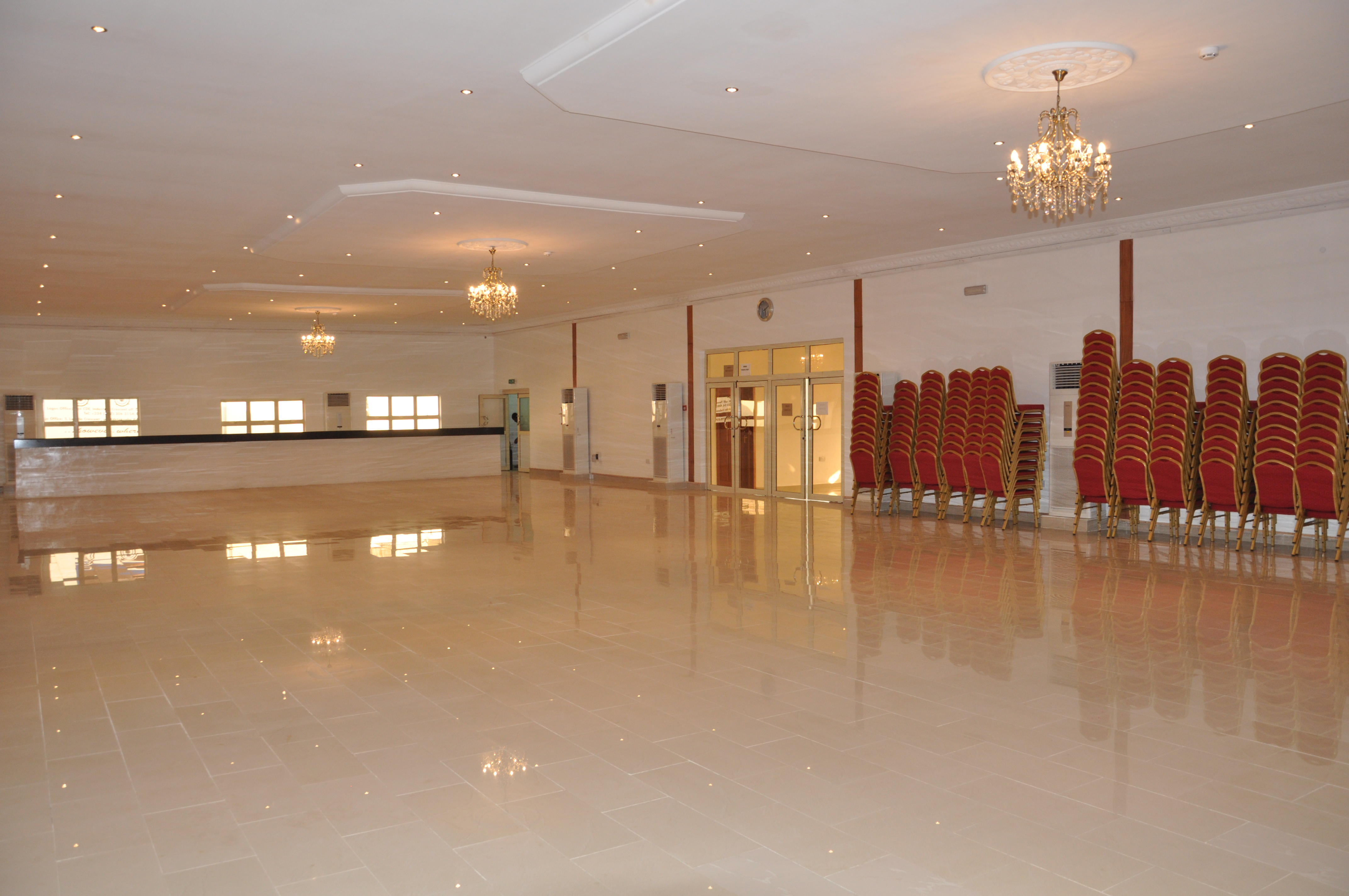 Cheap Party Rooms In Mississauga